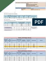 PG-Gr-I Triaxial UU Test (110914)