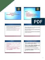 Capitolul 1_TIA 2013-2014