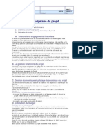 Suivi budgétaire.pdf