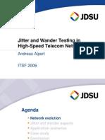 jitter.pdf