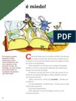 Que miedo_texto&uso B&gentilicios_07.10.2014.pdf