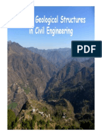 Geological-Civil-Structure.pdf