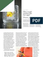 Stella Magazine 12 October 2014