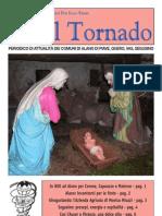 Il_Tornado_552