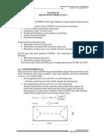 Trik SAP2000.pdf