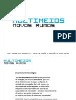 MULTIMEIOS_novos Rumos