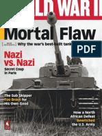 World_War_II_2014-09-10.bak.pdf