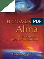 Patricia Cori 1 El Cosmos de Alma.pdf
