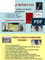 Dacii Si Romanii-ev.
