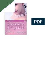 Kate Mitchell - Izigrana Nevesta.pdf