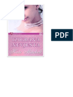 Kate Mitchell - Izigrana Nevesta.pdf