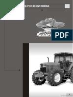 Catálogo de Tratores.pdf