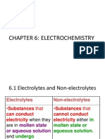 Chemistry Chapter 6 Form 4