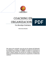 Coaching_Sistémico._Primera_Parte_1