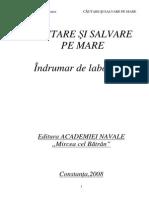 Cautare si salvare pe mare(54).pdf