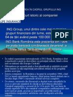 RECRUTAREA ÎN CADRUL GRUPULUI ING TEMA MRU 30.10.2014.ppt