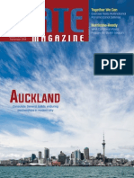 State Magazine November 2014