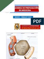 ESSALUD+2003+RESOLUCION+QXMEDIC+I.pdf