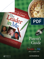 parents guide