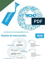 Manual Bogota