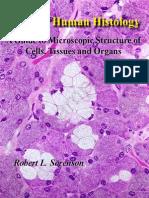 Sorenson - GIT histology