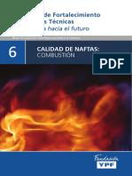 EDUCACION FET Actualizacion Tecnologica 6