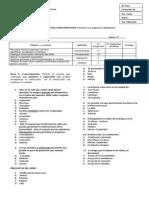 139864060-Prueba-Los-Karas-y-La-Droga-de-La-Obediencia (2).docx