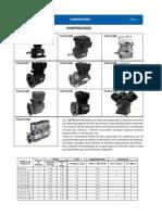 compresores[1].pdf