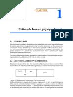CH_1_Phy_sols.pdf