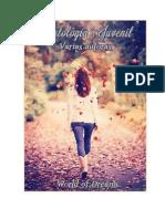 AJ-variasautoras.pdf