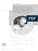 Caio Prado Junior.pdf