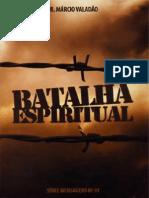 31. Pr. Márcio Valadão - Batalha Espiritual.pdf