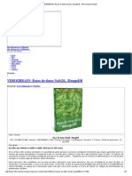 Vide02brain_ Bases de Datos Nosql