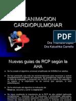 REANIMACION_CARDIOPULMONAR[1]