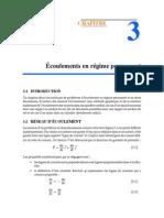 CH_3_Reg_perm.pdf