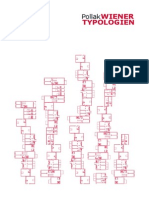 Wiener Typologien LF