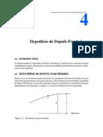 CH_4_DF.pdf