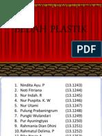 BEDAH PLASTIK.pptx