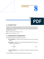 CH_8_Infil.pdf