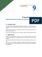 CH_9_Evapo.pdf