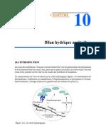 CH_10_Bilan_QC.pdf