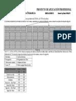 Memoria Descriptiva y Especif Técnicas