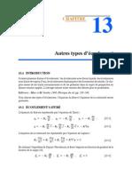 CH_13_Autres.pdf