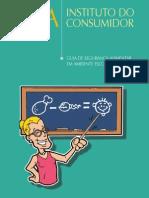 1189789275_guia_seguranca_alimentar_em_ambiente_escolar.pdf