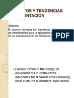 ELEMENTOS Y TENDENCIAS DE AMBIENTACIÓN.pptx