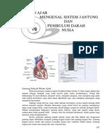 Sistem Jantung