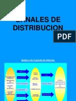 canales-de-distribucion-y-la-fijacion-de-precios (1).ppt