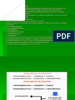 indicadoresgestion-090927104018-phpapp01.ppt