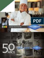 catalogo equipo.pdf