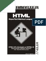 1191535521_curso_de_html_41.1_e_introducao_ao_xhtml_1..pdf